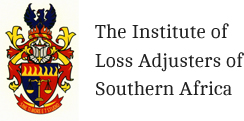 [loss adjusters]